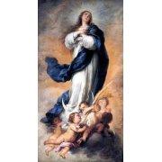 Tableau -Inmaculada Concepción de Aranjuez-