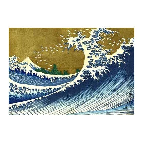 imagens étnicas e leste - Quadro -Gran ola-