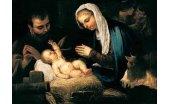 Tintoretto, Jacopo Robusti