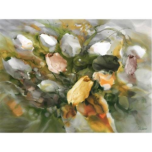 pinturas modernas - Quadro -Moderno CM1045-