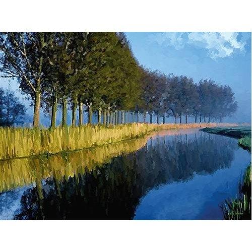 pinturas modernas - Quadro -Moderno CM2145-