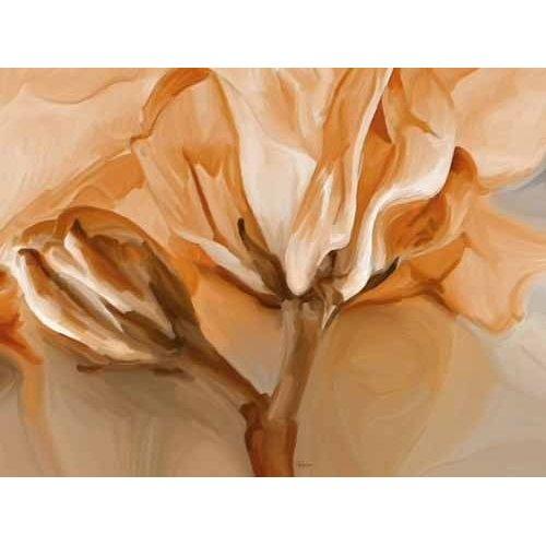 pinturas modernas - Quadro -Moderno CM3600-