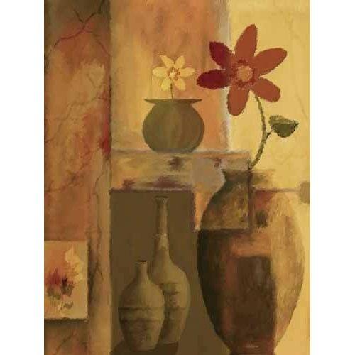 pinturas modernas - Quadro -Moderno CM3805-