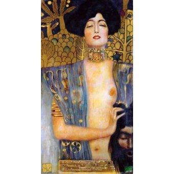 Tableau -Judith II-