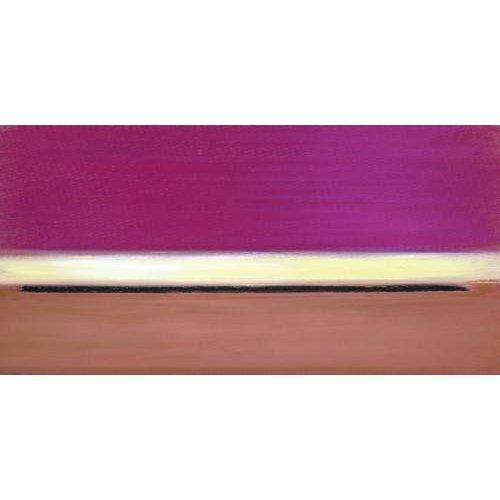 Tableau -Abstrait M_R_1-