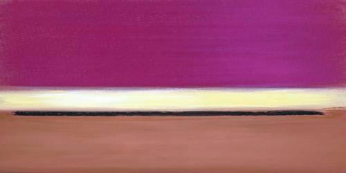 tableaux-abstraits - Tableau -Abstrait M_R_1- - Molsan, E.