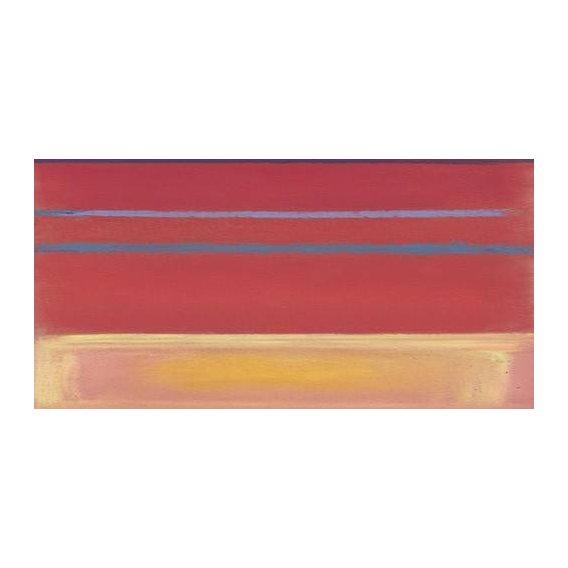pinturas abstratas - Quadro -Abstracto M_R_0-