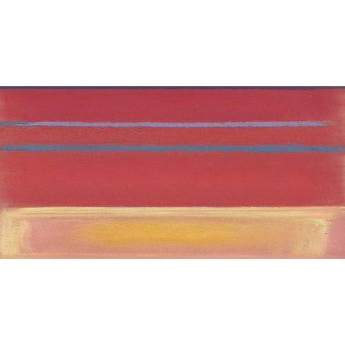 Tableau -Abstrait M_R_0-