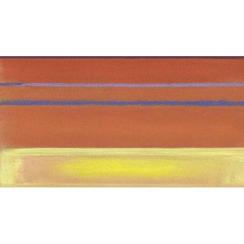 Tableau -Abstrait M_R_0_1-