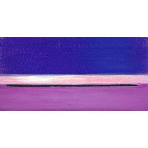 Tableau -Abstrait M_R_1_3-