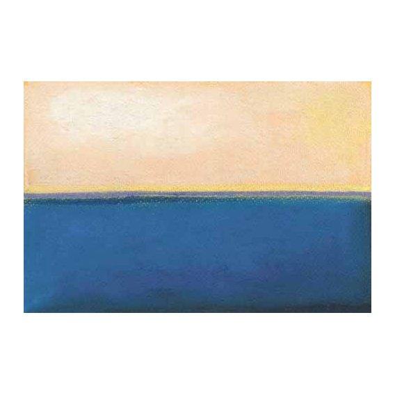 pinturas abstratas - Quadro -Abstracto M_R_9_1-