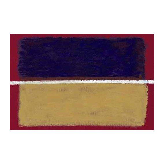 pinturas abstratas - Quadro -Abstracto M_R_5-