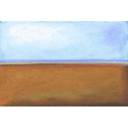 Tableau -Abstrait M_R_9_2-