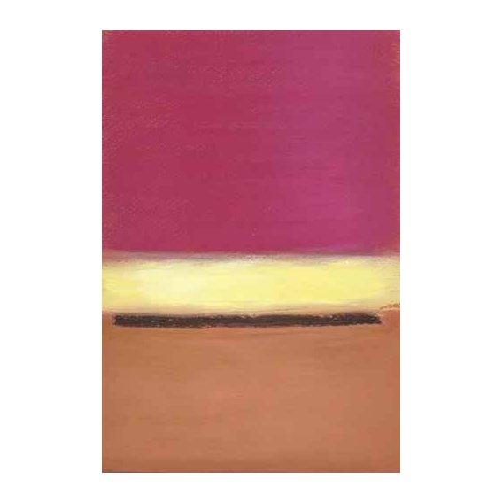 pinturas abstratas - Quadro -Abstracto M_R-