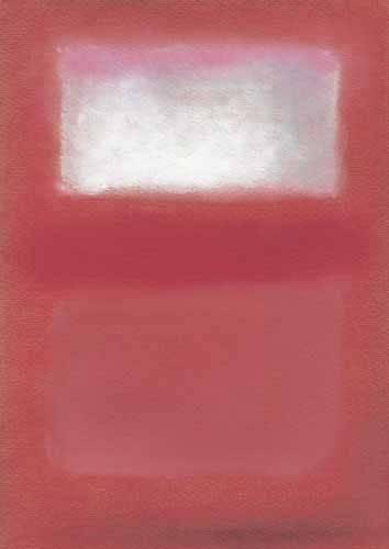 tableaux-abstraits - Tableau -Abstrait M_R_2- - Molsan, E.
