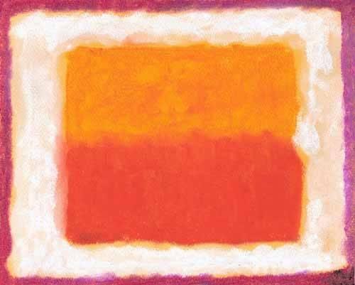 tableaux-abstraits - Tableau -Abstrait M_R_72- - Molsan, E.