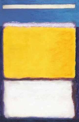 tableaux-abstraits - Tableau -Abstrait M_R_80- - Molsan, E.