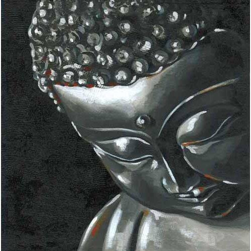 Tableau -Buda (I)-