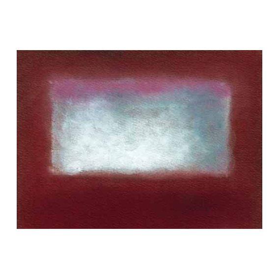 pinturas abstratas - Quadro -Abstracto M_R_22_m-