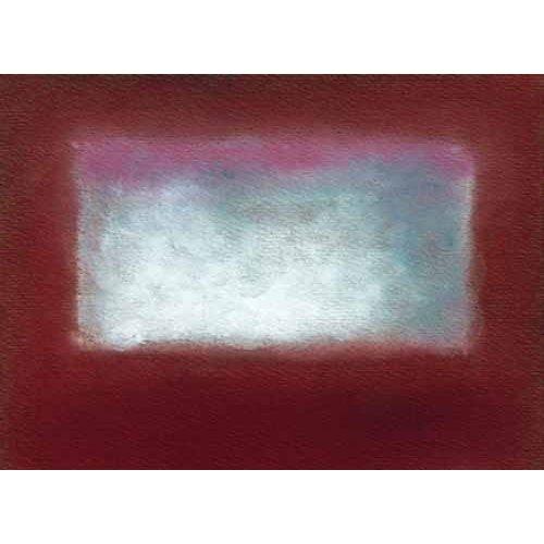 Tableau -Abstrait M_R_22_m-