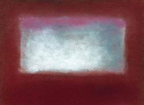 tableaux-abstraits - Tableau -Abstrait M_R_22_m- - Molsan, E.