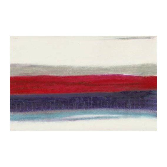 pinturas abstratas - Quadro -Abstracto M-S-1-