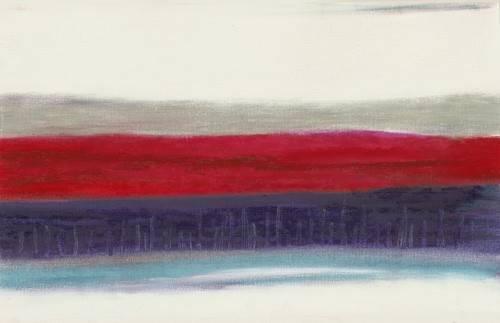 tableaux-abstraits - Tableau -Abstrait M-S-1- - Molsan, E.