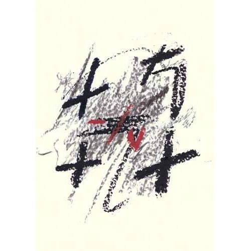 pinturas abstratas - Quadro -PISJ002-