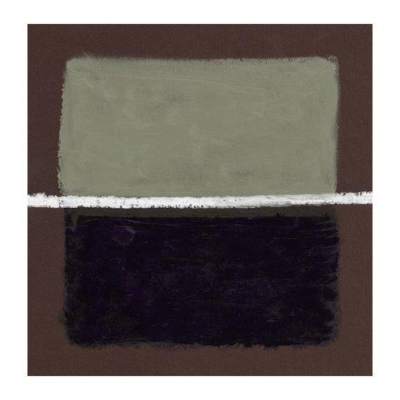 pinturas abstratas - Quadro -Abstracto M_K_12-
