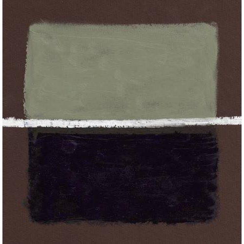Tableau -Abstrait M_R_5-