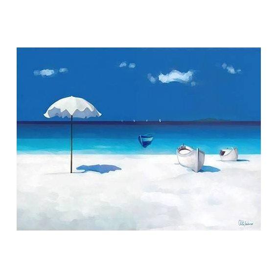 pinturas modernas - Quadro -Moderno CM1280-