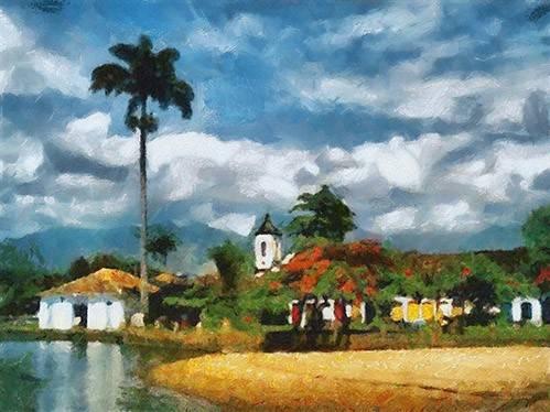 tableaux-modernes - Tableau -Moderno CM5994- - Medeiros, Celito