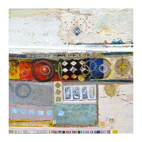 Tableau -Alchemy, 2014-