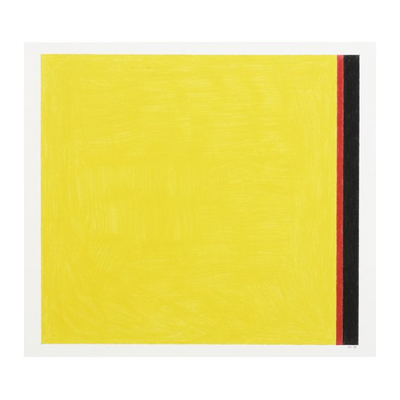 Tableau -Go to Yellow-
