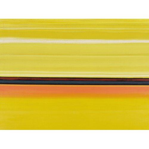 Tableau -Colour Energy 13-