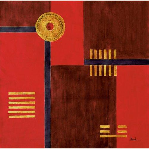 Tableau -Tui, 2005-