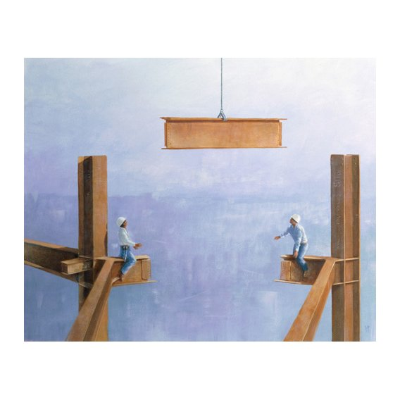 Tableau -Placing the Last Link-