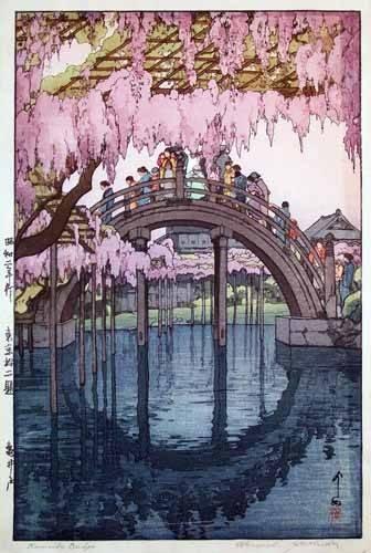 tableaux-orientales - Tableau -c613b- - _Anónimo Japones