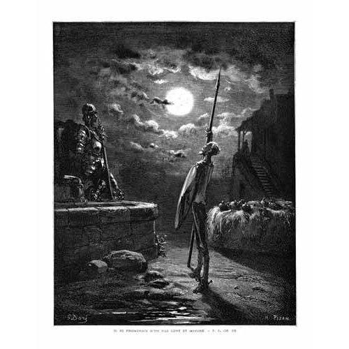 Tableau -El Quijote 1-22-