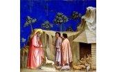 Giotto, Bondone di