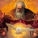 Tableaux religieuses