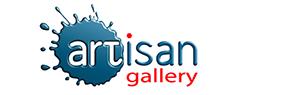 Artisan Gallery, S.L.