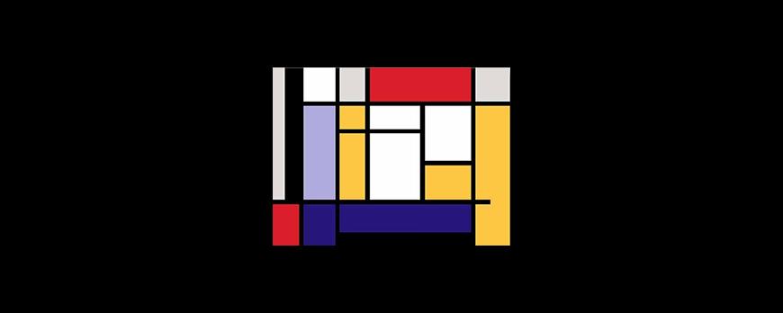 Inspirez-vous des peintures abstraites les plus célèbres de l'histoire - Blog Artisan Gallery